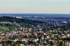 Boba Čivrag - Gornje Vrapče