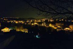Branka Hrvojčec - Markuševec
