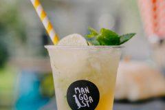 Bar-Mangosta-Mojito