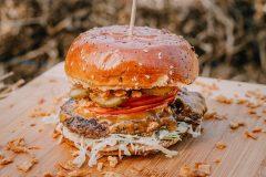 Streets-Jesenski-burger