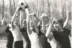 Uspomene generacija djece od 1950. do danas