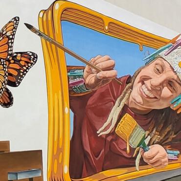 Vukovarsku uličnu galeriju obogatilo deset vrhunskih djela